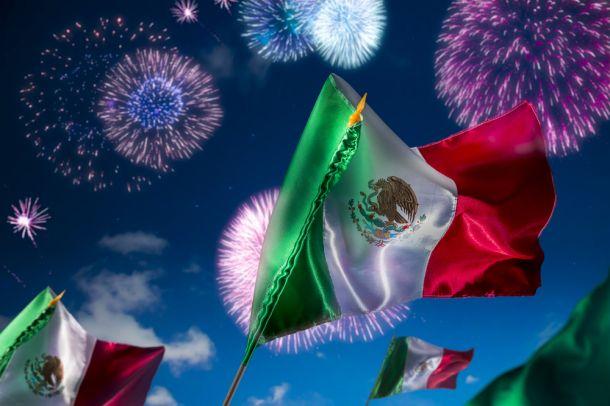 Elecciones México 2015: nada que festejar
