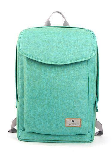 Laptop Backpack  #ShoppingIS  shoppingis.me