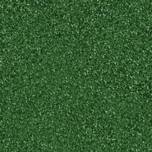 Green Artificial Grass Rug is ideal for patios, decks, boats and other  outdoor applications. Convenient to maintain and long