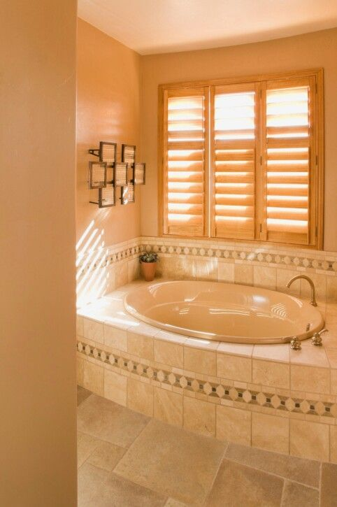 76 Best Apricot Bathrooms Images On Pinterest