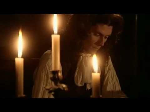 ▶ Johann Sebastian Bach: Biography (3) - YouTube