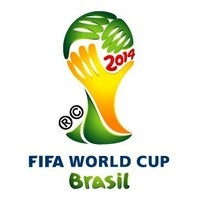 A partir do dia 13 de Agosto de 2012, com o término oficial dos Jogos Olímpicos de Verão de 2012, o mundo irá focar sua atenção no próximo grande evento esportivo, a Copa do Mundo de 2014 no Brasil.   Em 2014,teremos uma competição de grande porte, cuja realização vai requerer extensos processos de preparação e complexas operações. Por um lado, o Campeonato Mundial gerará reflexos e benefícios em diversos setores da economia e da sociedade, sejam temporários ou duradouros, diretos ou…