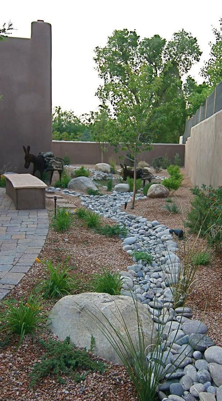 46 best Rock Art for your Garden or Home images on Pinterest | Plants,  Backyard and Beach crafts