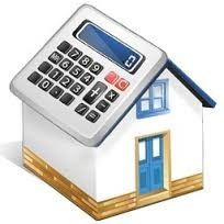 Buying a property requires great financial acumen as what you may see in builder advertisements is not always the final costs you end up paying. If you think you are not a financial expert understanding the various property value details can be of immense help. You can also make use of any of the online property value calculator tool that is available in most well known portals like property.sulekha.com and many others.