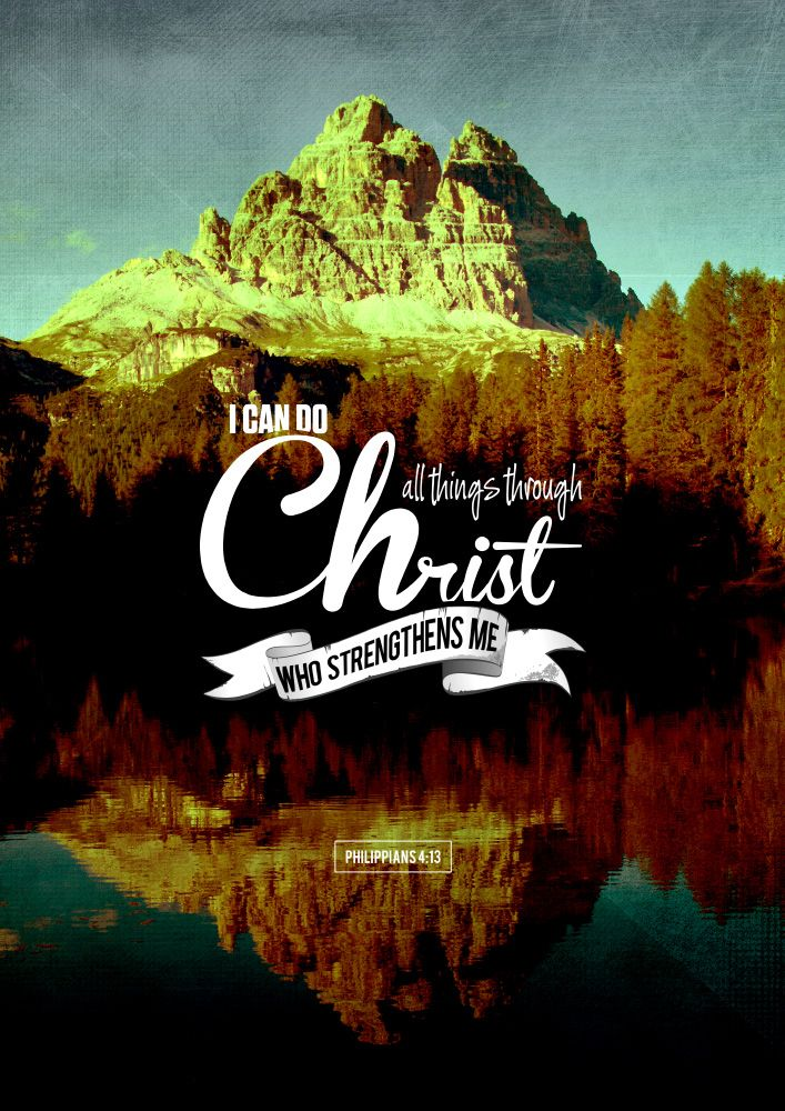 45 best images about bible verse wallpaper on pinterest