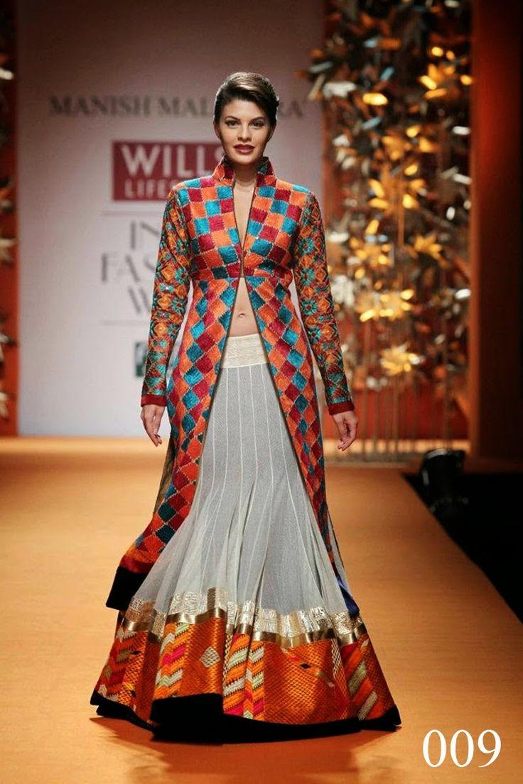 Phulkari-Jacqueline-Jacket-Style-Suits