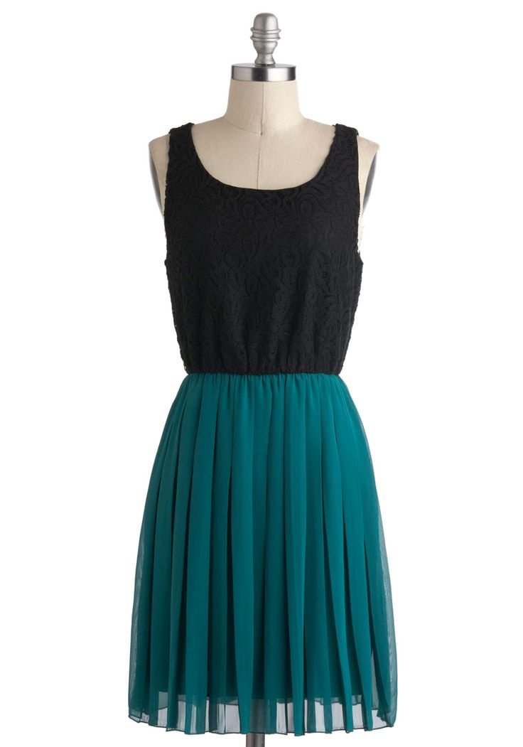 just two cute dress modcloth