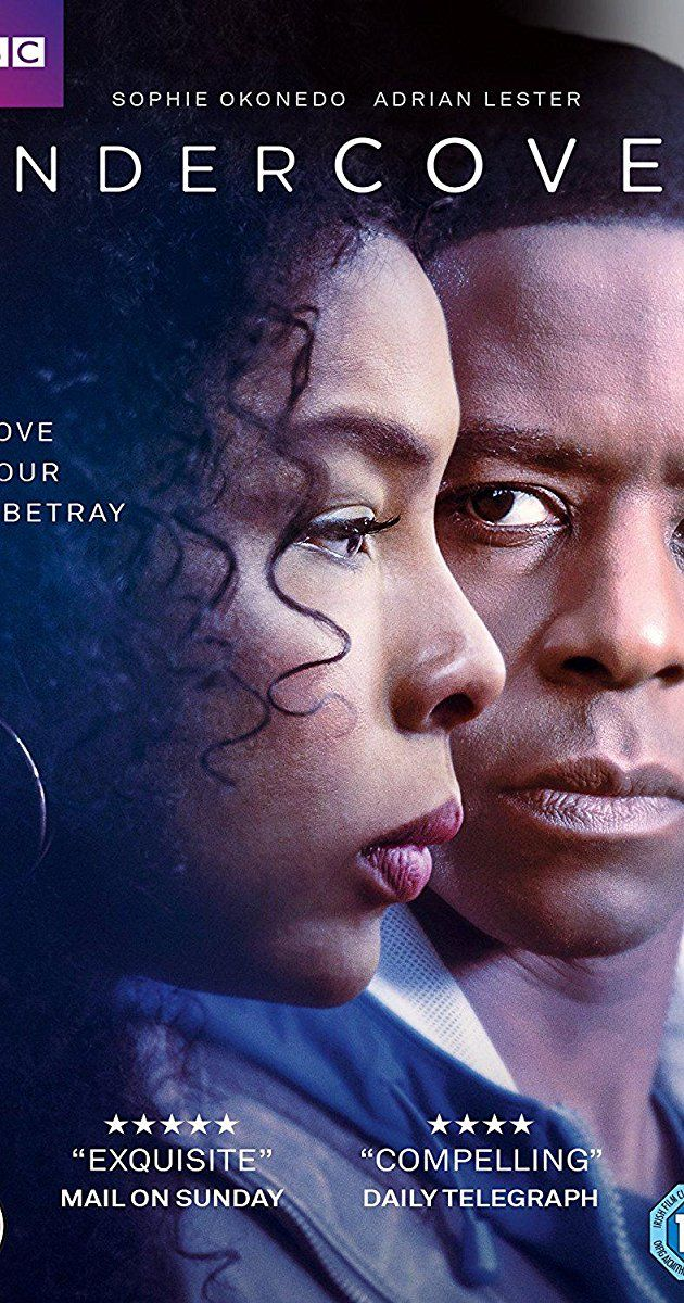 Created by Peter Moffat. With Sophie Okonedo, Adrian Lester, Daniel Ezra, Shannon Hayes. A lawyer returns to Britain to become the first black Director of Public Prosecutions. She begins to suspect that everything she knew about the man she has been married to for the past 20 years is a lie.