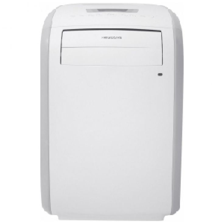 FRIGIDAIRE GALLERY 7,000 BTU PORTABLE AIR CONDITIONER | Class ...