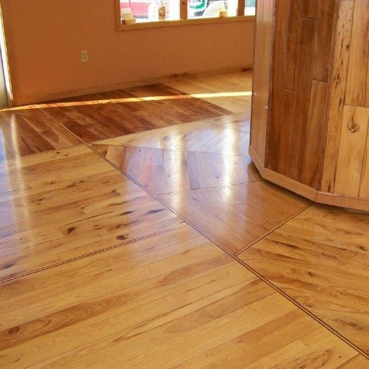 Best 25 Bamboo Hardwood Flooring Ideas That You Will Like