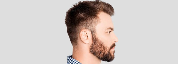 If you are somewhere in the United Arab Emirates and are looking for the best place to fix your patchy beard, simply contact us for beard hair transplant in Dubai or Abu Dhabi. We are a well reputed clinic based in UAE all our doctors are board certified and possess highest of qualifications in respected field.