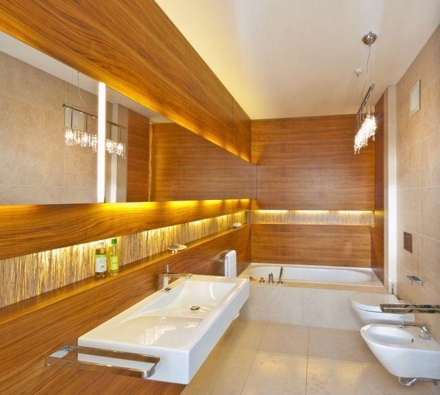 25+ Best Ideas About Badezimmer Beispiele On Pinterest ... 15 Beispiele Modernes Badezimmer Design