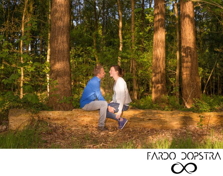 Zwangerschap / Newborn - Fardo Dopstra FotografieZwangerschapsfotografie | Maternity | Pregnancy | Photo shoot | Drenthe | Dwingelderveld |Zwangerschapsfotograaf