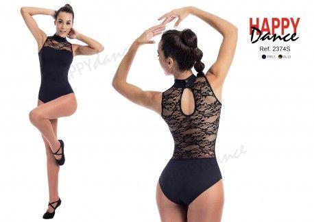 Maillot ballet clásico - Magar's