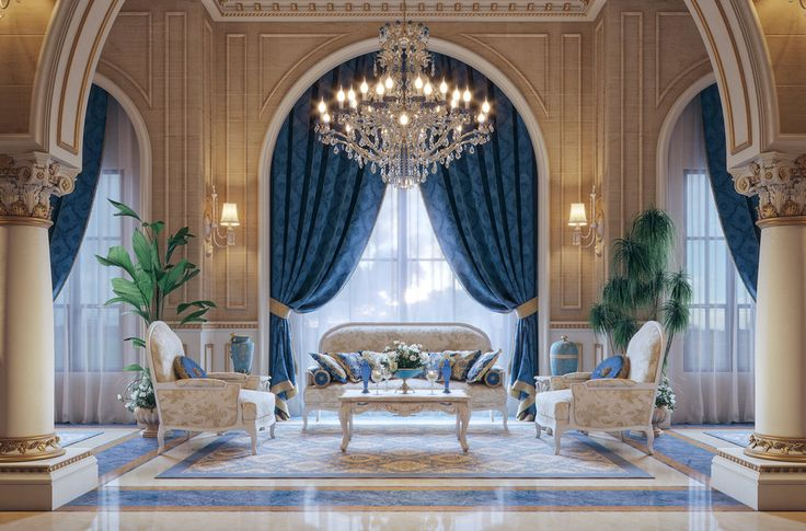 Taher DesignThe Royal Blue MB.jpg