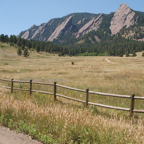 5 Great Day Hikes Near Boulder Colorado: 23 Best Denver Hiking Images On Pinterest