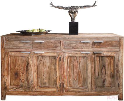 33 Best Indian Wooden Furniture Manufacturer Images On Pinterest Wooden Furniture Furniture