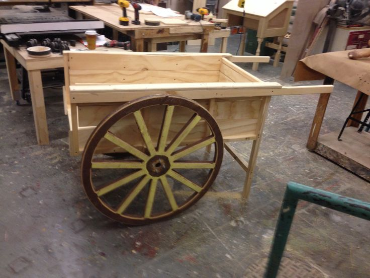 1002 best images about diy on pinterest home projects rustic kitchen island and ana white - Peddlers home design ...