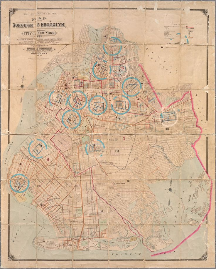 Best Maps C Images On Pinterest Cartography Architecture - Neil freeman us map