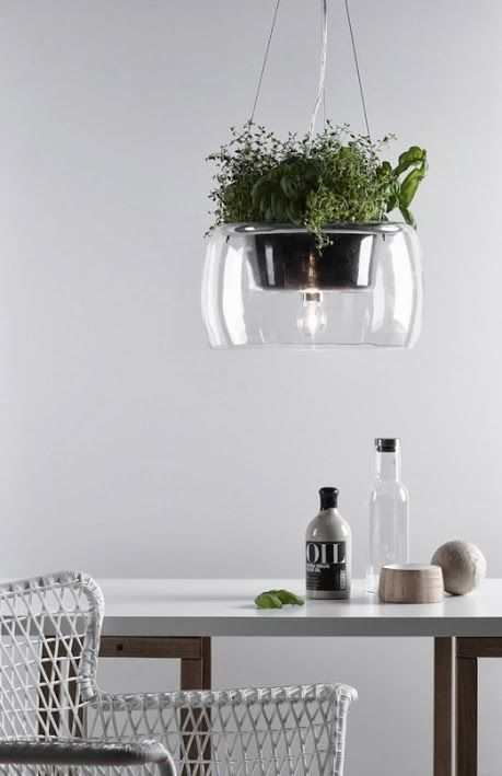 #LampGustaf #lampa Plant http://www.najlepszelampy.pl/produkty.html?page=1&companyId=34