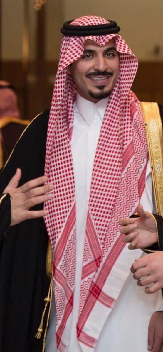 الامير مشعل بن سلطان بن عبدالعزيز آل سعود حفظه الله National Day Saudi Fashion Selena