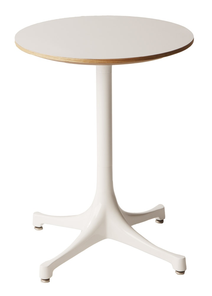side table - Matt blatt