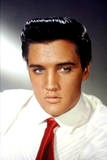 Photobucket | elvis presley Pictures, elvis presley Images, elvis presley Photos: Presley Photo, Downloads Photo, Presley Images