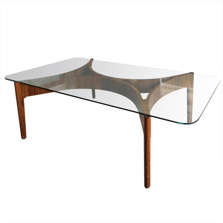 10 best 1950s glass top coffee table images on pinterest | 1950s