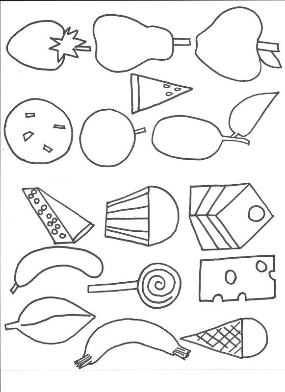 439 best Coloring Pages images on Pinterest Drawings Coloring