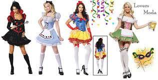 Resultado de imagem para fatos de carnaval originais