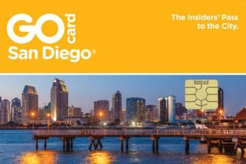11 Top-Rated Tourist Attractions in San Diego | PlanetWare