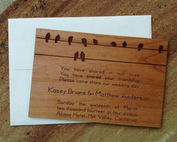 11 best Wedding invitations images on Pinterest Invitation ideas - best of wedding invitation maker laguna