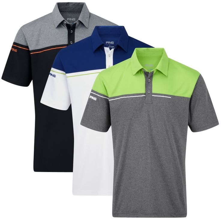 12 best images about autumn golf on pinterest vests for Mens golf polo shirts