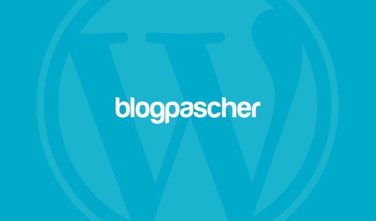 Comment afficher tous les auteurs d'un blog avec un plugin WordPress - Créer une page pour présenter votre équipe est important lorsque vous possédez un blog avec plusieurs auteurs(multi-auteurs). Bien sûr la plupart des thèmesWordPressrécents proposent leur propre design pour créer une page de présentation du staff technique et administratif. Mais pour certains ... - https://blogpascher.com/plugins-wordpress/comment-afficher-tous-les-auteurs-dun-blog-avec-un-p