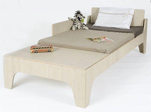 Mejores 145 imágenes de furnitures.. en Pinterest | Ideas para casa ...