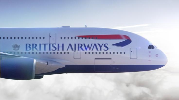 #A380 aircraft http://www.britishairways.com/en-gb/information/about-ba/fleet-facts/airbus-380-800?DM1_Mkt=GLOBAL&DM1_Channel=SOCIAL&DM1_Campaign=CMQ4DECA380INFO&DM1_Site=PINTEREST&utm_source=PINTEREST&utm_medium=SOCIAL&utm_campaign=CMQ4DECA380INFO