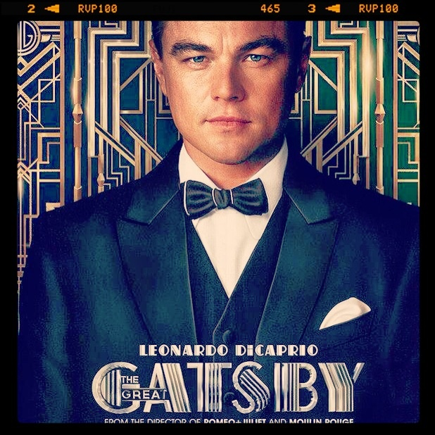 20 Best Images About The Great Gatsby Jay Gatsby On: 35 Best Vintage Florals Images On Pinterest