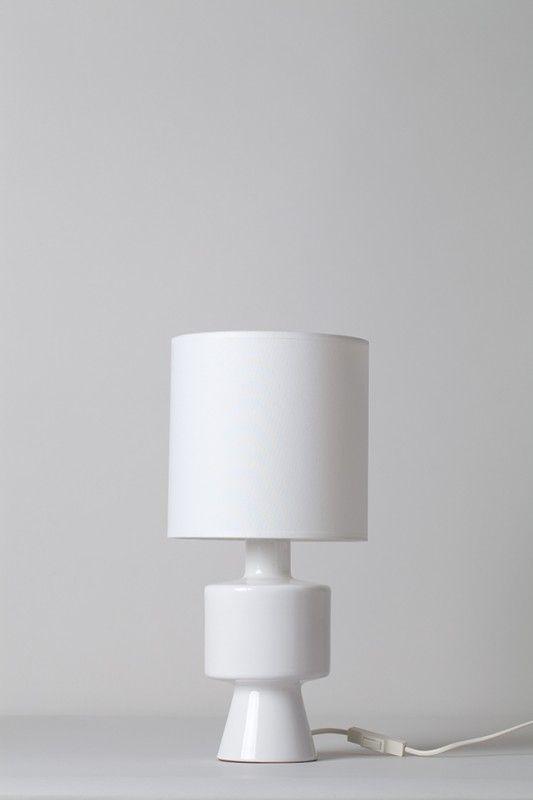 Linck Ceramics   0.83   Handcrafted   Switzerland   Design by Margrit Linck (1897-1983)