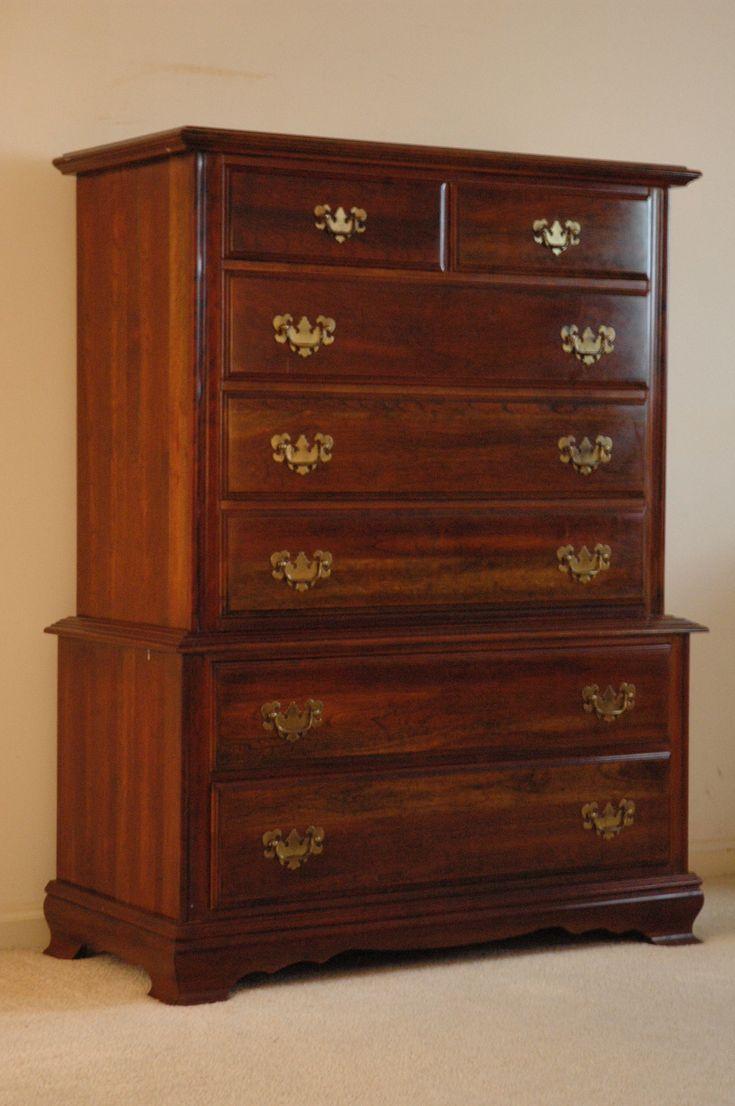 Bedroom Furniture 2nd Hand 19 best denver images on pinterest