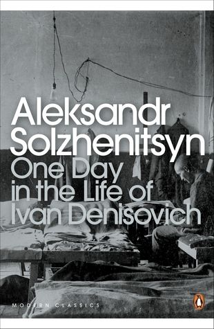 One+Day+in+the+Life+of+Ivan+Denisovich