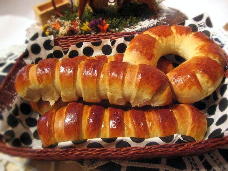 Reteta Pariziene cu gem de gutui - Dulciuri