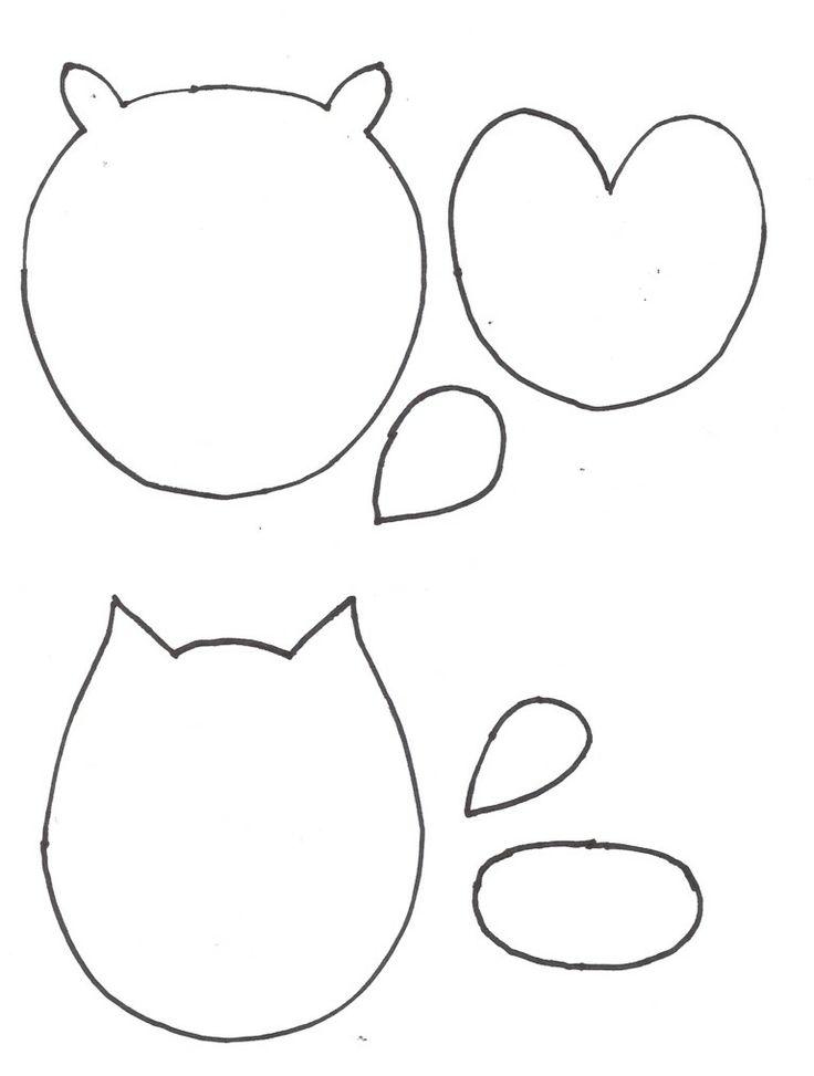 A Legjobb 25 Ötlet A Pinteresten A Következővel Kapcsolatban: Owl