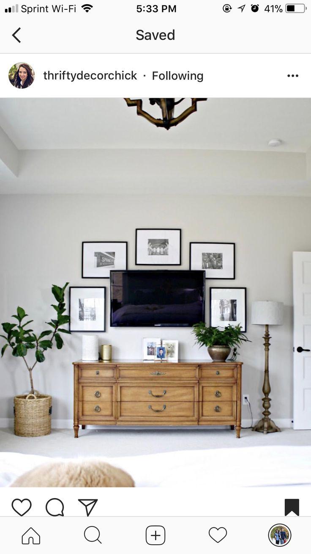 best 25  frame around tv ideas on pinterest