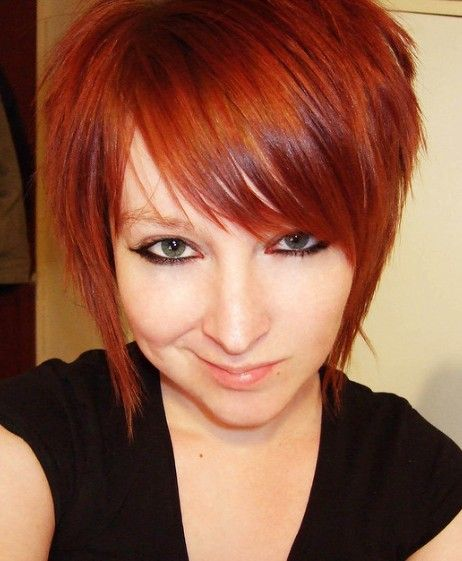 Short Red Hair Cuts Jpeg - http://roc-hosting.info/short-hair/short-red-hair-cuts-jpeg.html