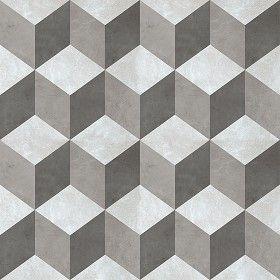 Textures Texture seamless   Paving outdoor concrete regular block texture seamless 05750   Textures - ARCHITECTURE - PAVING OUTDOOR - Concrete - Blocks regular   Sketchuptexture