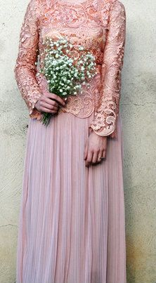 Glamorous Hijab Dress # Hijab & muslimah fashion inspiration