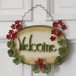 Welcome Friends! I love to share, NO PIN LIMITS here. Happy Pinning! - Susie ♥  https://www.pinterest.com/susiewoozie23/