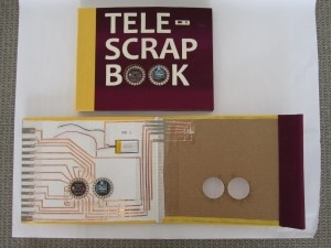 electronic books vs paper books essay