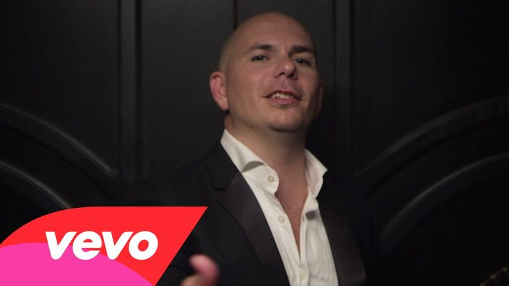 Pitbull - Como Yo Le Doy ft. Don Miguelo IT'S PHENOMENAL BABY !!!!