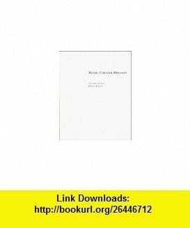 Henri Cartier-Bresson Neue Zeichnungen = dessins recents (German Edition) (9783716511664) Henri Cartier-Bresson , ISBN-10: 3716511668  , ISBN-13: 978-3716511664 ,  , tutorials , pdf , ebook , torrent , downloads , rapidshare , filesonic , hotfile , megaupload , fileserve